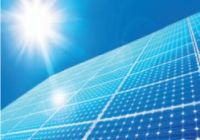 Solar Heating & Eco Systems